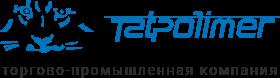 Татполимер